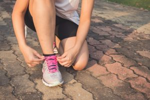 Read more about the article How Long Should Running Shoes Last?