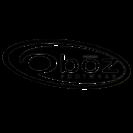 oboz-logo